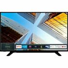 "Toshiba 43UL2063DB 43"" 3840p LED Smart TV"