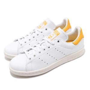 adidas Originals Stan Smith W Off White
