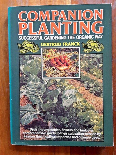 Cultivation Soil preparation Composting Organic Pest Control Food Preservation