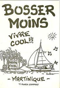 Illustrateur-Gulliver-Martinique-Bosser-Moins-Vivre-Cool