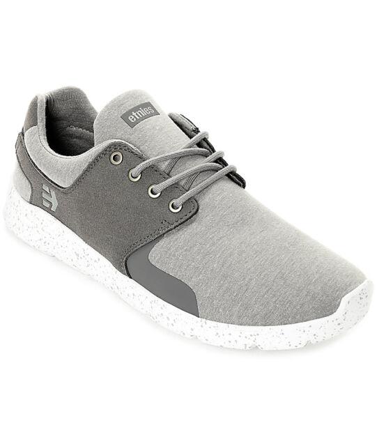 etnies Scout XT Men Shoes 13 Slate for