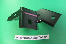 BMW R1200 GS 05 10 STAFFA CARENA PANNELLO BRACKET PANEL FAIRING  46637673255