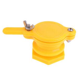 Honey-Extractor-Honey-Gate-Valve-Beekeeping-Bottling-Tools-Beekeeping-Suppli-JP