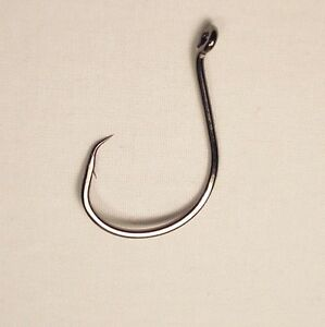Octopus-Circle-Hooks-corner-hookup-For-Snapper-Kingies-Aussie-Seller