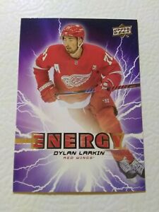UPPER-DECK-19-20-PURE-ENERGY-DYLAN-LARKIN