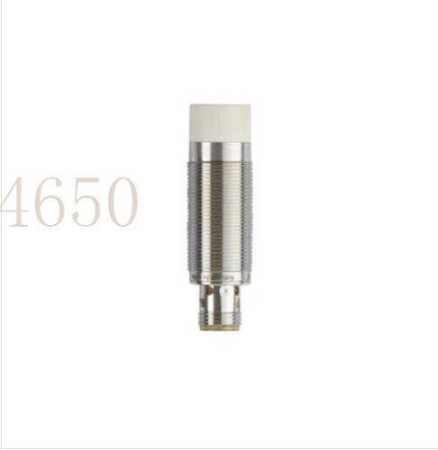 New Open Box IFM Efector IGS278 Inductive Proximity Sensor Switch  #n4650