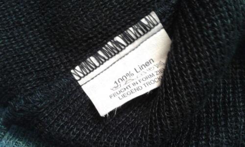 40 Linara Leinenkleid superpreis label größe Öko xBOxwHgqF1