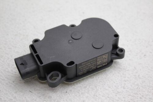 OEM Porsche Macan Heater A//C Climate Shutter Adjuster Motor 95B965501H