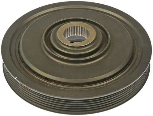 Engine Harmonic Balancer Dorman 594-267