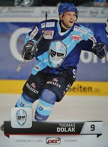 063 thomas Dolak Hamburg Freezers del 2011-12-afficher le titre d`origine 0EbFJXCw-09164817-920606967