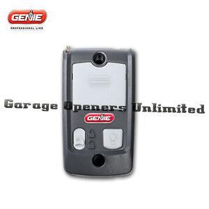 Genie Gbwc Sl2 Bx Wall Control 39165r Series Ii Multi