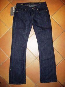 Mek Nuova Voyage Zurich Con Jeans Collezione Retail Etichetta 28 34 XZPTkiOu