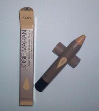 Josie Maran Argan Creamy Concealer Crayon - Light 2 - Full Size - New in Box