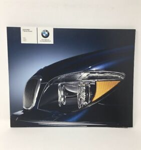 BMW-7-Seven-Series-Sedan-Book-Dealer-Showroom-Sales-Brochure-17-1725
