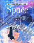 Space by E. O'Brien, Ben Denne (Paperback, 2001)