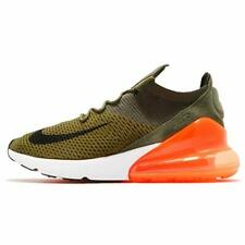 sneakers for cheap 89625 95512 item 2 Nike Men s Air Max 270 Running Shoes -Nike Men s Air Max 270 Running  Shoes