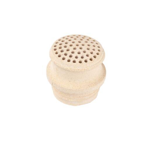 500 CP lantern lamps Petromax Genuine Clay Burner for HK-350