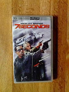 7-Seconds-UMD-2005
