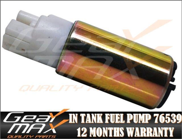 Tank Fuel Pump VAUXHALL//OPEL Astra Calibra Combo Corsa Tigra Vectra Zafira