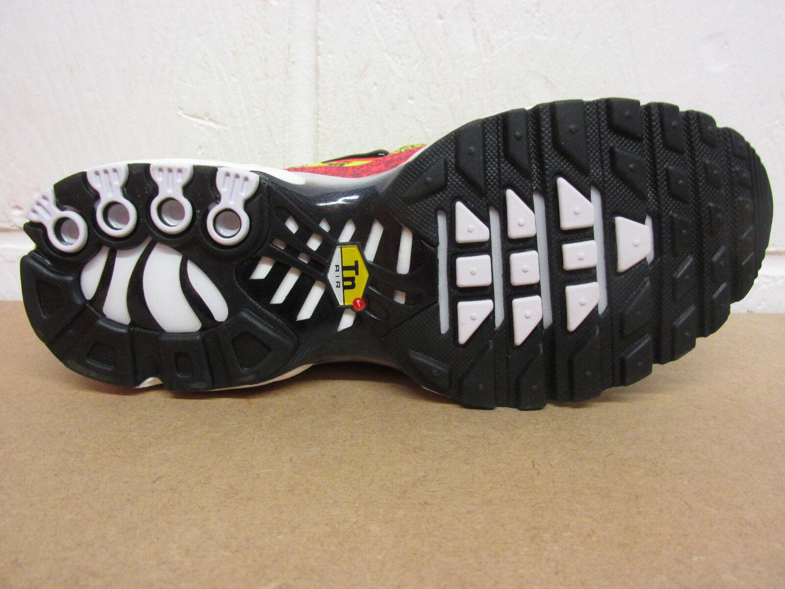 Nike Damen Air Air Air Max Plus Se Damen Laufschuhe Turnschuhe 862201 700 Turnschuhe 6c17b4