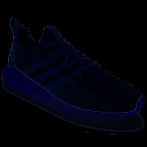 Adidas-Questar-Flow-Men-039-s-Cloudfoam-Running-Shoes