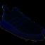 Adidas-Questar-Flow-Men-039-s-Cloudfoam-Running-Shoes thumbnail 1
