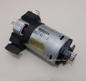 Dyson dc25 dc41 brush roll motor brush bar motor for Dyson dc24 brush motor