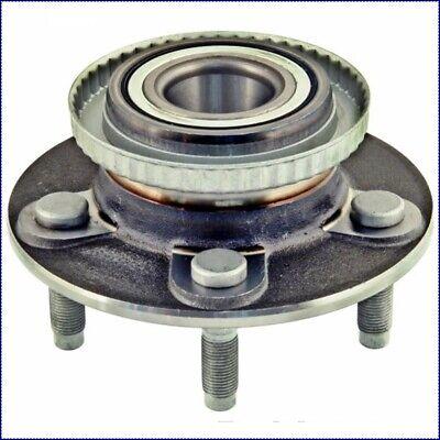 1 Radlagersatz OPTIMAL 971391 passend für DAEWOO