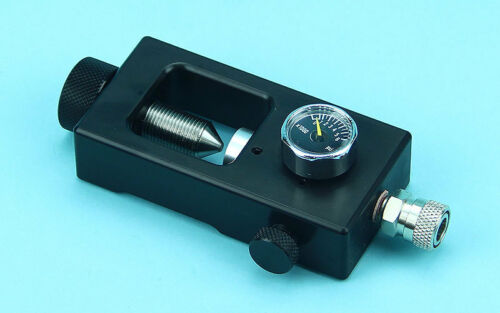 G/&P Airsoft Scuba Fill Station for HPA Air Tanks GP-HPA006