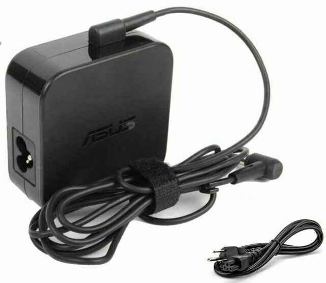 ASUS Replacement AC Laptop Charger Power Adapter PA-1650-48