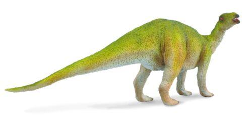 Tenontosaurus 5 1//2in Dinosaurs Collecta 88361