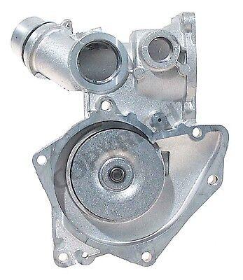 Airtex AW9133 Engine Water Pump
