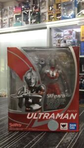 SHFIGUARTS-ULTRAMAN-RE-ISSUE-BANDAI-A-27341-4573102554703-FREE-SHIPPING