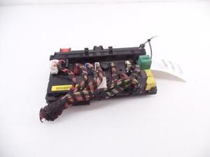 image is loading 2007-2009-land-rover-range-rover-v8-front-