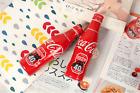 Japan Coca Cola 2017