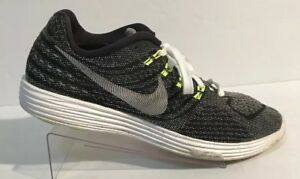 online store 0bbf7 81454 Image is loading Nike-LunarTempo-2-Running-Shoes-Sneakers-Mens-10-