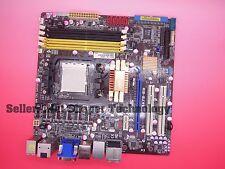 Asrock A780GM-LE/128M AMD All in 1 Windows 8