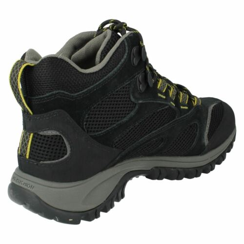 Black Merrell Mid Waterproof By £79 Phoenix Boots Mens 99 x1vtpz