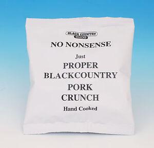 10-X-No-Nonsense-Pork-Scratchings-crunch