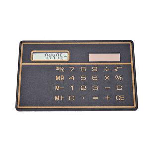 travel credit card calculator