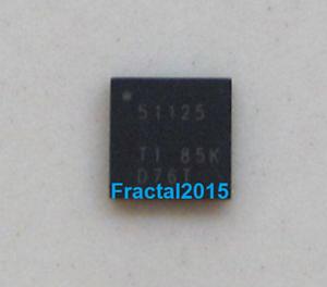 1 PCS TPS51125RGE TPS51125 TPS51125RGER 51125 QFN24