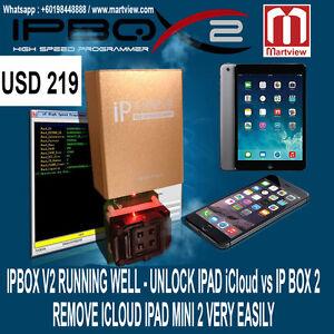 IPBOX-V2-UNLOCK-IPAD-iCloud-vs-IP-BOX-2-REMOVE-ICLOUD-IPAD-MINI-2-VERY-EASILY