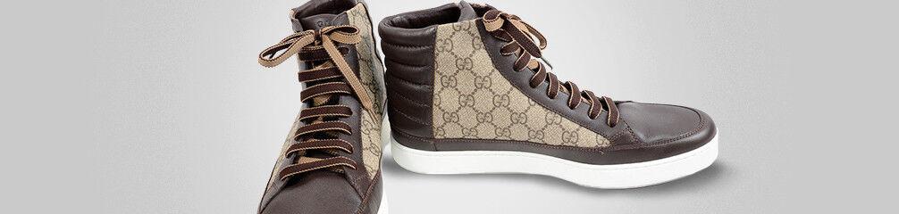 46ff9b90bc8 Gucci Supreme Men s Shoes for sale