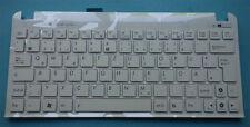 Tastatur Asus Eee PC 1015PX 1015P 1015BX 1015B 1015PN 1015PE Deutsch Keyboard