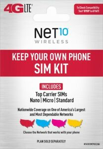 Net10-Bring-Your-Own-Phone-Sim-Card-Activation-Kit-4G-LTE-Verizon-or-AT-amp-T
