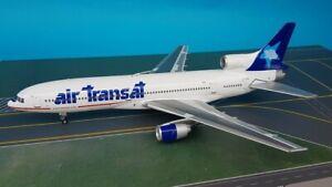 InFlight200-Lockheed-L-1011-385-1-15-TriStar-100-Air-Transat-C-FTNL-039-with-stand-039