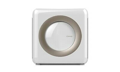 Coway AP-1512HH Mighty Air Purifier with True HEPA and Eco ...