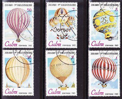 2019 Mode Ballons: Kompletter Satz: Ballons 1983 Globos шарики Balões C192
