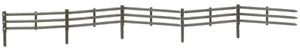 Peco-NB-45-N-Gauge-Flexible-Field-Fencing