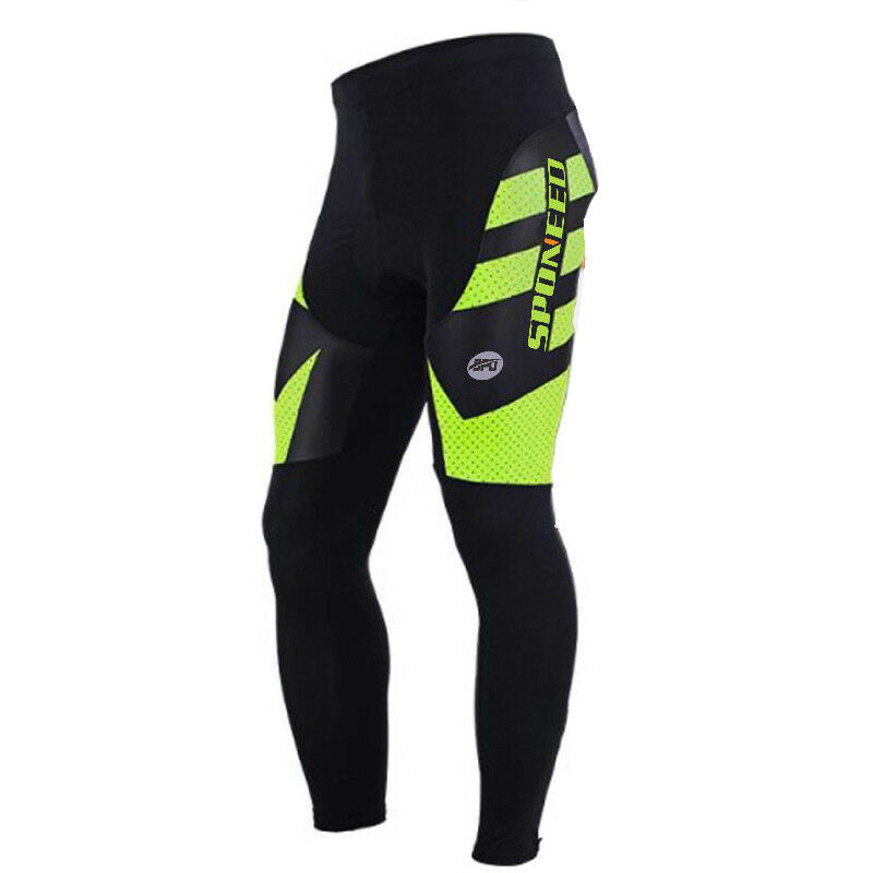 Uomo Cycling Jerseys Kits Biking Sports Tops Padded Bicycle Wear Trousers Wear Bicycle Suits a34d57